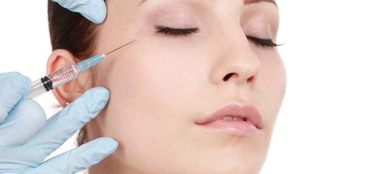Botox Σέρρες - Ζαπάρας Νίκος Δερματολόγος